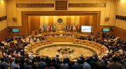"""تونس تعلن الموقف النهائي لحضور """"نظام الأسد"""" للقمة العربية القادمة"""
