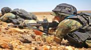 لبنان: توقيف 25 سوريًّا بزعم عدم حيازتهم لأوراق قانونية