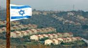 """شارع """"إسماعيل هنية"""" في قلب """"تل أبيب"""".. ماذا يحدث؟! (صور)"""
