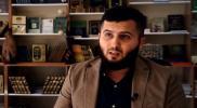 سيجري: أي قوات عربية ستدخل منبج و شرق الفرات سنعتبرها قوة احتلال