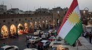 الحكم بالإعدام على قاتل عائلة سورية في أربيل العراق