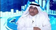 خبير كويتي: الأزمة الخليجية تم حل أغلب نقاطها.. وسيتم إنهائها خلال أيام