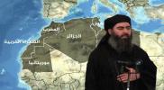 """نائب عراقي يكشف معلومة مثيرة عن مكان اختباء """"البغدادي"""""""