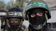 """ضربة موجعة لإيران.. """"حماس"""" تعتقل رجل """"خامنئي"""" الأول في غزة"""