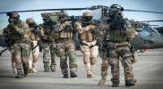 فرنسا تتجاهل تحذيرات تركية وترسل قوات خاصة إلى شمال سوريا