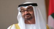 محمد بن زايد بين الحياة والموت.. باحثة أمريكية تفجر مفاجأة عن إصابته ونقله للمستشفى