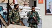"""""""نظام الأسد"""" ينقلب على """"جيش التوحيد"""".. """"المخابرات الجوية"""" تسحب منه """"درع الحماية"""" وروسيا تقف متفرجة"""