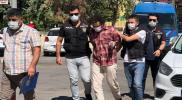 """لرفضها """"زواج المبادلة"""".. أب سوري يحرق ابنته حتى الموت في تركيا"""