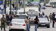 كشف مفاجأة في هجوم الضابط السعودي على قاعدة فلوريدا
