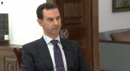 وكالة إيرانية تضع بشار الأسد في مأزق محرج