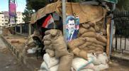"""""""واشنطن بوست"""": النقمة ضد النظام وصلت دمشق.. ومستقبل بشار الأسد في خطر"""
