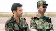"""""""ناشونال إنترست"""" تتوقع نشوب خلافات بين بشار وماهر الأسد تزعزع دمشق"""