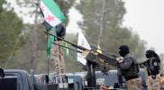 """فصائل الثوار ترد على تصريحات """"بوتين"""" بشأن إدلب وانتصار """"الأسد"""""""