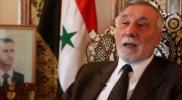 """خطأ قناة """"المملكة"""" يشعل حرباً دبلوماسية على تويتر بين نظام الأسد والأردن"""
