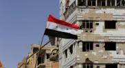 وسط سخرية واسعة ...نظام الأسد يمنح ترخيصًا لشركة عمالة منزلية أجنبية