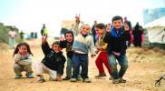 """لبنان.. """"عكار"""" لم تطبق حظر التجوال على اللاجئين السوريين"""