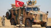 تركيا تعلن عن شرطها الوحيد لعدم إرسال قوات عسكرية إلى ليبيا