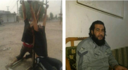 """تنظيم """"الدولة"""" يعدم مسؤولاً شرعيًا في جبهة النصرة"""