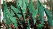 حماس والرهانات المحدودة على وثيقتها الجديدة