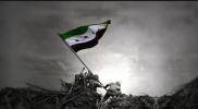 الثورة السورية انتصرت.. ولكن
