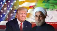 مصادر أمريكية تكشف خطة ترامب للإطاحة بالنظام الإيراني