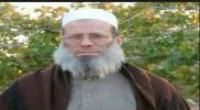 """""""المهدي"""" يوجه رسالة لقادة الفصائل بالشمال المُحرَّر.. ويقترح 6 خطوات لحماية إدلب"""