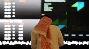 وكالة دولية تحذر من كارثة اقتصادية تهدد دول الخليج