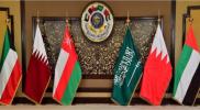 مستشار بن زايد يكشف مفاجأة جديدة بشأن المصالحة الخليجية
