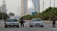 السعودية.. قرارات جديدة صارمة لمواجهة فيروس كورونا