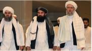 """""""قطر ساعدت طالبان في الاستيلاء على الحكم"""" .. تغريدة لـ""""مستشار ابن زايد"""" تثير جدلا"""