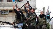روسيا تدق طبول الحرب في شمال سوريا.. والفصائل تتجهز لمعركة طويلة الأمد
