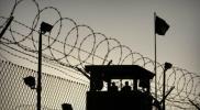 """إضراب الأسرى الفلسطينيين.. تحد جديد يواجه """"إسرائيل"""""""