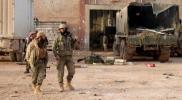 تحضيرات لتشكيل عسكري جديد شمال سوريا