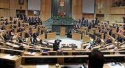 """الكشف عن لقاء مرتقب بين نواب أردنيين و""""بشار"""" لهذا السبب"""