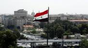 """قادة ميليشيا """"حزب الله"""" يتملكون منازل أرقى حي في دمشق"""