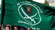 """الكويت تعلن الحرب على جماعة """"الإخوان"""".. ماذا يحدث؟!"""