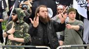 """طلب """"غير متوقع"""" للعراق من دول المتشددين الأجانب المقبوض عليهم بسوريا"""
