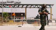 الأردن تستعيد مواطنًا مختطفًا في سوريا.. ومصادر تكشف الخاطفين