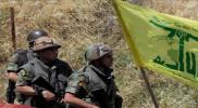"""ميليشيا """"حزب الله"""" تسعى إلى إحداث تغيير ديموغرافي في ريف دمشق بالقرب من الحدود اللبنانية"""