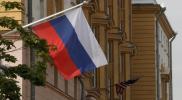 روسيا تعتزم ترحيل لاجئين سوريين وتسليمهم لنظام الأسد.. ومنظمات حقوقية تعلق