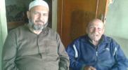 """قصة """"عميل الأسد"""" الخفي بسام ضفدع.. وكيف سهل عملية سقوط الغوطة (فيديو)"""