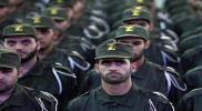 النظام يضع لجان انضباط من حزب الله وإيران