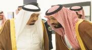 """العاهل السعودي يُكلِّف ولي العهد بمهمة كبرى.. ترتبط بمقتل """"خاشقجي"""""""