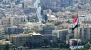 مصدر رئاسي فرنسي: أقوى دولة عربية داعمة للنظام السوري غيَّرت موقفها