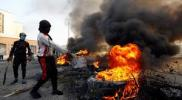 """مسؤول أمريكي يكشف دور """"التدخل الإيراني"""" في إشعال مظاهرات العراق ولبنان"""
