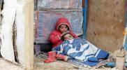 """الاتفاق """"الأوروبي - اللبناني"""".. هل بات اللاجئين السوريين سلعة للتفاوض؟"""