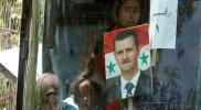"""""""الديار"""" اللبنانية: عفو شامل ومبلغ مالي يصل لـ10 آلاف دولار لكل نازح يعود من لبنان إلى سوريا"""