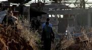 قوات الأسد تتكبد المزيد من الخسائر على جبهات حماة