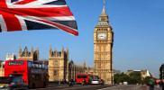 بريطانيا تمنع مواطنيها من الدخول إلى إدلب وشرق سوريا