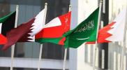دولةٌ عربيةٌ دعمتها السعودية بالمليارات توجّه تصريحاتٍ صادمةٍ لدول المقاطعة